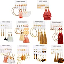 Best colorful fashion jewelry Reviews