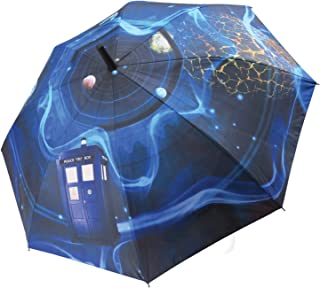 Best doctor who umbrella Reviews