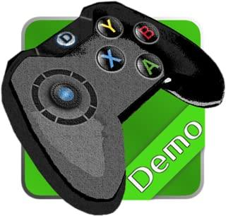 8bitdo gamepad app