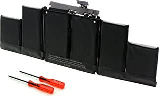 Best apple computer battery replacement cost Reviews