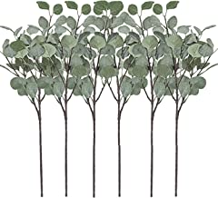 Best wholesale twigs branches Reviews