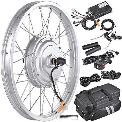 Electric Bike Parts Amazon Com