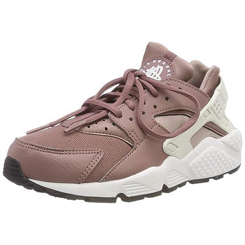 f1ca7a38be6a Nike Women s Air Huarache Run Shoes