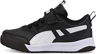 PUMA Backcourt SL AC PS Boys' Sneakers