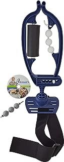 wrist massage tool