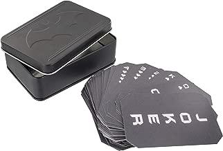 Paladone Batman Themed - Batman Playing Cards