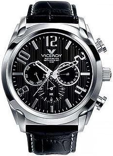 comprar-Viceroy-Hombre-pulsera
