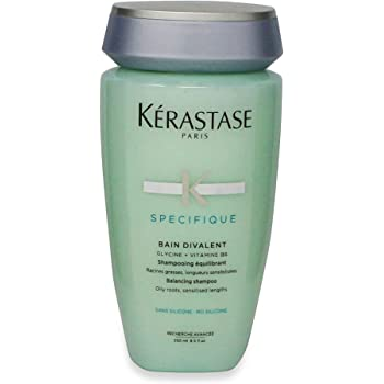 Kerastase Specifique Bain Divalent, 8.5 Ounce