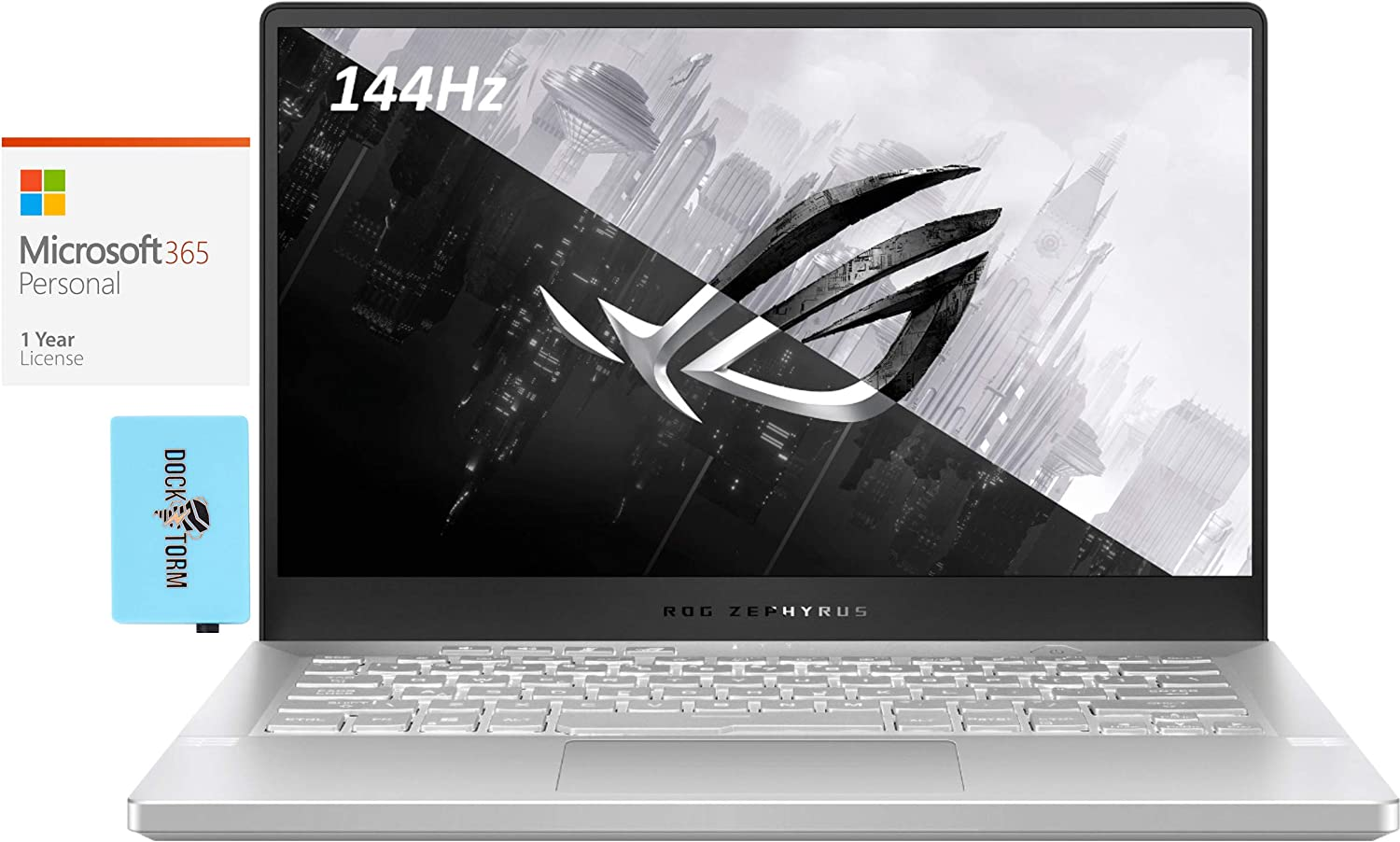 ASUS price Max 76% OFF ROG Zephyrus Gaming and Entertainment 9 AMD Ryzen Laptop 5