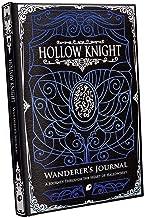 Hollow Knight Wanderer's Journal
