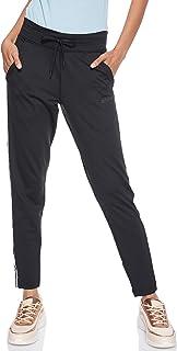 Suchergebnis auf Amazon.de für: adidas sporthose damen ...