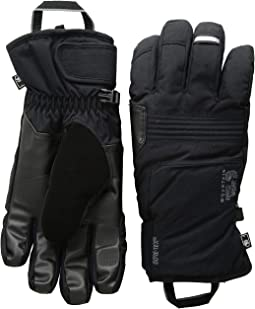 Powdergate GORE-TEX Gloves