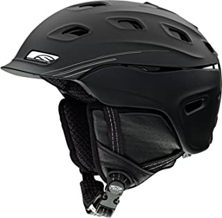 Smith Optics Unisex Adult Vantage Snow Sports Helmet