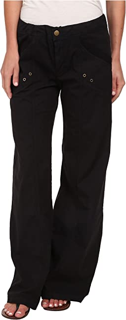 XCVI - Yosemite Wide Leg Pant