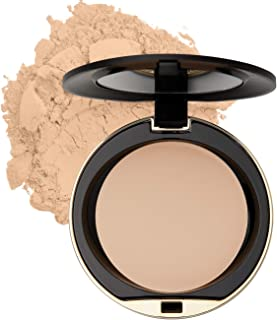 Milani Concealer + Perfect Shine Proof Powder - 02 Nude