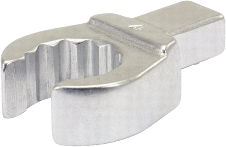 KS Tools 516.2522 9x12mm Einsteck-Ringschlüssel offen, offen, offen, 22mm B001NYZQME | Helle Farben  5f9ad9