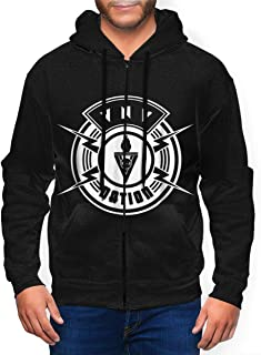 Best vnv nation clothing Reviews