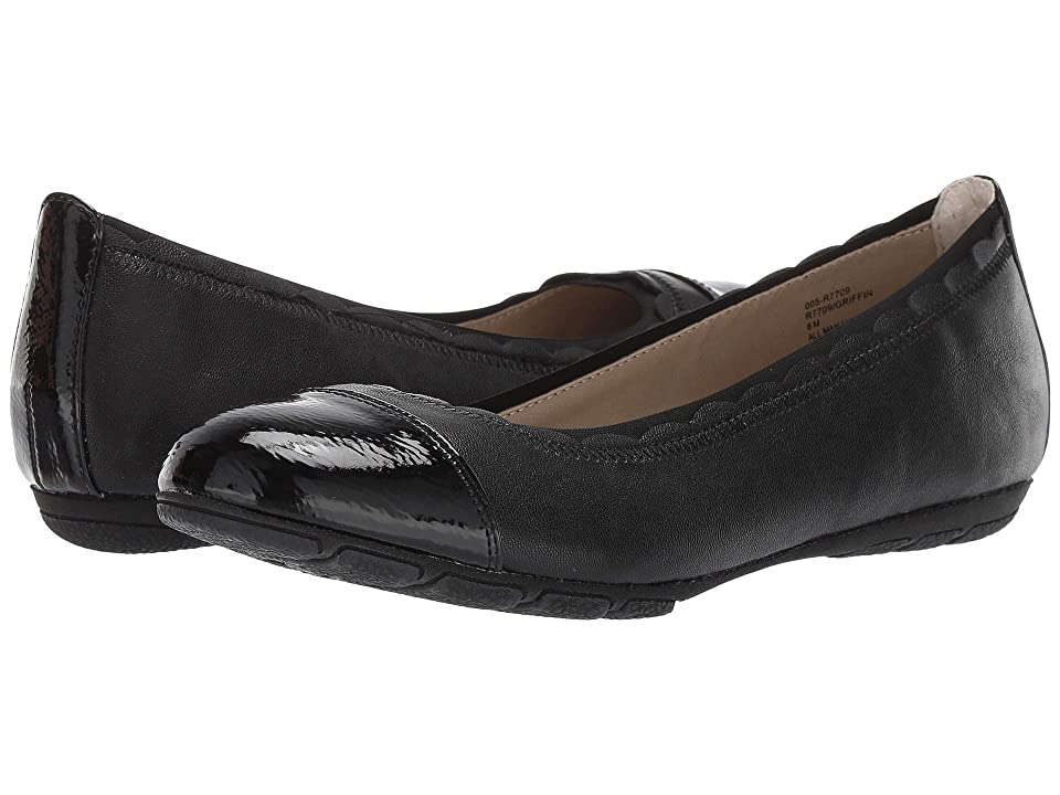 Rialto Griffin (Black) Women