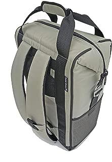 Polar Bear Eclipse UV-Resistant Cooler (Backpack)