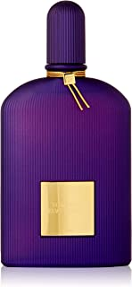 Tom Ford Velvet Orchid Lumiere Eau de Perfume, 100ml