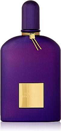 Tom Ford Velvet Orchid Lumiere 3.4 Oz Eau De Parfum Spray 2016 NEW LAUNCH