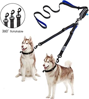 Best pets at home dog leads retractable Reviews