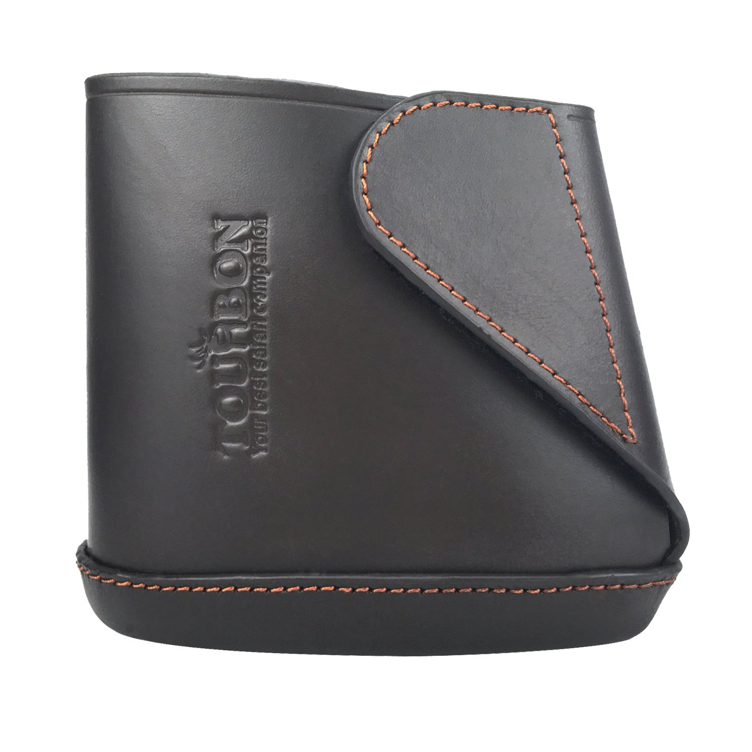 Savage Island Leather Slip On Shotgun Recoil Pad Stock Butt Extension Clay Pigeon//Field