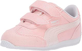 Best puma whirlwind glitz toddler Reviews