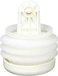 Dometic SE230980 385230980 Pump Bellows Kit