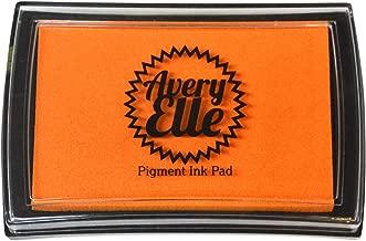 Avery Elle Pigment Ink Pad, Fizz