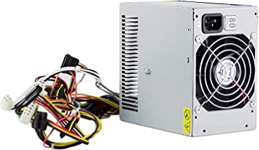 468930-001 Hewlett-Packard 475Watt Power Supply For Desktop