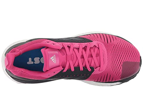 Clear Solar Magenta Glide Ink ST Blanc Carbon LilacReal Magenta Solar Real adidas 276e11