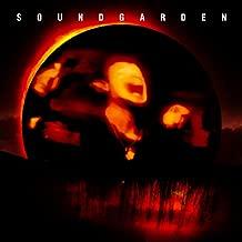 Best soundgarden superunknown vinyl Reviews