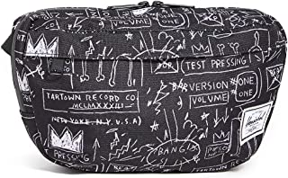 Herschel Supply Co. Men's x Basquiat Nineteen Waist Pack