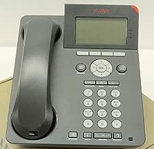 Avaya 9620L IP Phone 700461197 (Renewed) (Power Supply Not Include)