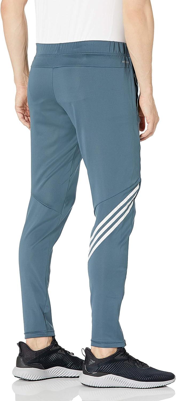 adidas Male Run It 3-Stripes Astro Pants