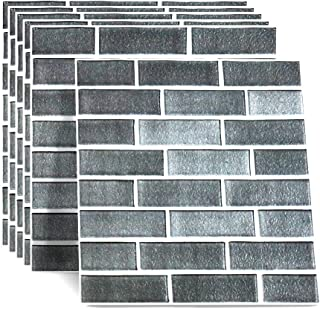 unibond wall tile adhesive maximum strength
