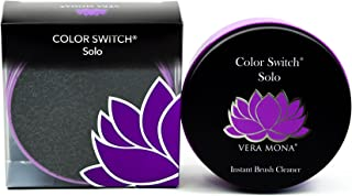 sephora color switch