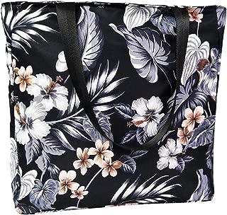 Best hawaiian style handbags Reviews