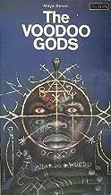 Voodoo Gods
