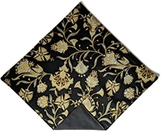 oriental bow tie