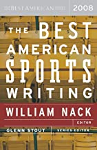 The Best American Sports Writing 2008 (The Best American Series ®)