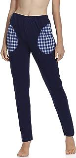 530f68860 Amazon.fr : XL - Bas de pyjama / Vêtements de nuit : Vêtements
