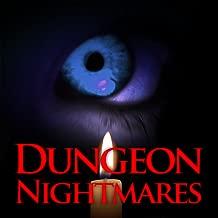 dungeon nightmares free