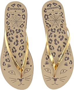 You Charlotte Olympia 10th Anniversary Sandal