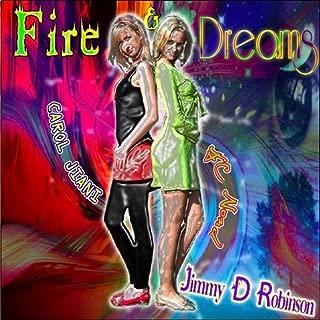 Best dj jimmy d Reviews