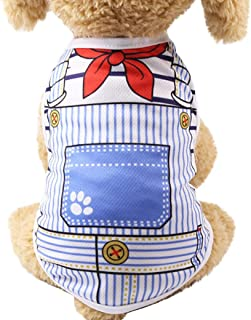 Best cute puppy happy Reviews