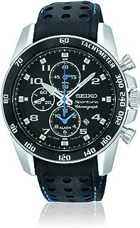 Men's Watches - SEIKO SPORTURA - Ref. SNAE79P1