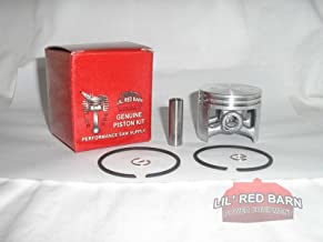 Lil Red Barn Stihl 036, Ms360, 034 Super, 036 Pro 48mm Replacement Piston Kit 1125-030-2001