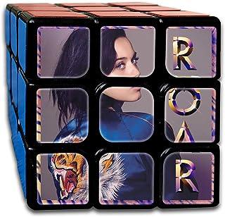 ensky 300-piece Jigsaw Puzzle My Hero Academia Roar Aseko 26x38cm
